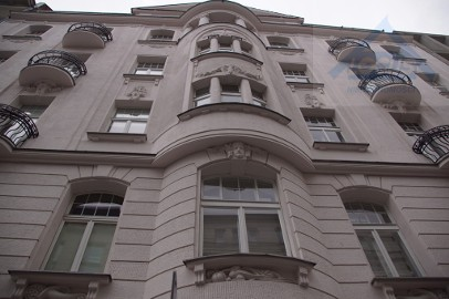 Lokal Warszawa Śródmieście