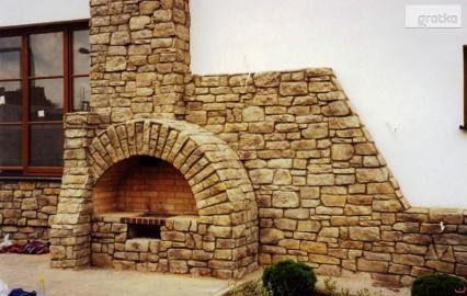 Kamień Dekoracyjny, Cegły, Panela 3D - różnorodność WZORÓW I FAKTUR