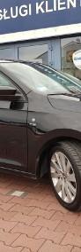 SEAT Toledo IV 1.2 TSI Style-3