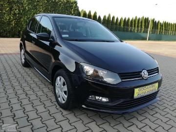 Volkswagen Polo V 1,4Tdi Salon PL I wł. Serwis Bezwyp. Gwaran F.vat!