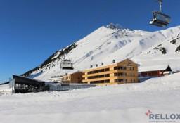 Nowe mieszkanie Tyrol