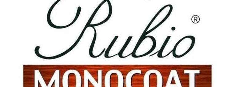 Rubio Monocoat Oil +2C Olej Woskowy do Podłóg Drewnianych Kraków-1