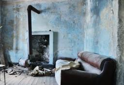 Sprzątanie po zmarłych Kostrzyn nad Odrą   Kastelnik dezynfekcja po zmarłym