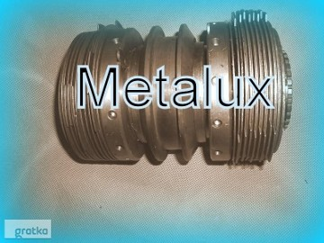 Sprzęglo mechaniczne do CU 502 - - TEL 601273528