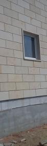 Kamień elewacyjny wewnętrzny zewnętrzny dekoracyjny ozdobny piaskowiec-3