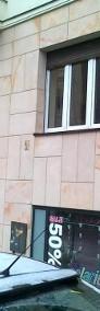 Kamień elewacyjny wewnętrzny zewnętrzny dekoracyjny ozdobny piaskowiec-4