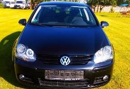 Volkswagen Golf V Golf V 2.0B Sportline