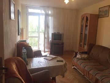 Mieszkanie Toruń Mokre