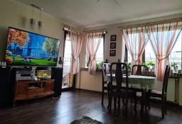 Przytulne mieszkanie 3 pokojowe, Konin - Chorzeń