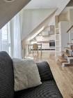 Mieszkanie do wynajęcia Warszawa Stare Włochy ul. Zapustna – 56 m2