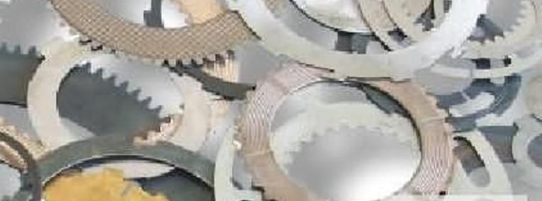 Płytki sprzęgłowe do tokarki TUR - konkurencyjne ceny - tel. 603690320-1