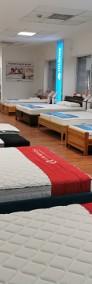 Świat Sypialni materace i łóżka Gliwice-4