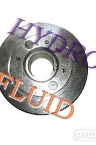 sprzęgło VHT 12 (55) ! sprzedam#HYDROFLUID>Perzów> tel. 781 118 827-3