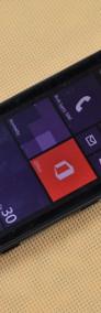 Nokia Lumia 520 nie działa dotyk etui telefon komórka smart phone pudełko-3