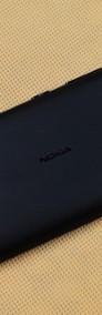 Nokia Lumia 520 nie działa dotyk etui telefon komórka smart phone pudełko-4