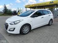 Hyundai i30 II Diesel Klima Polski