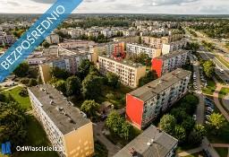 Mieszkanie Ostrołęka, ul. gen. Józefa Hallera