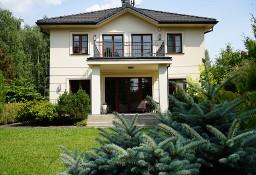 Sprzedam dom  w otulinie  Kampinoskiego Parku Narodowego