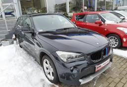 BMW X1 I (E84)