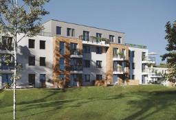 Nowe mieszkanie Gliwice Ligota Zabrska, ul. Górna 45