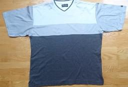 T-Shirt męski Carlo Colucci