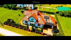Dom na sprzedaż Białystok Dojlidy Górne ul.  – 270 m2