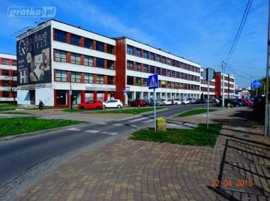 Lokal Sosnowiec Śródmieście, ul. Partyzantów 11-1