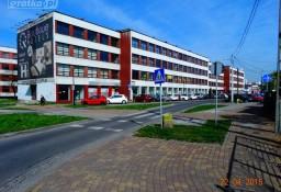 Lokal Sosnowiec Stary Sosnowiec, ul. Partyzantów 11