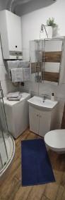 Apartament 2-pokojowy 4-osobowy w Centrum Gdyni wynajmę krótkoterminowo -3