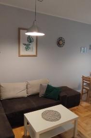 Apartament 2-pokojowy 4-osobowy w Centrum Gdyni wynajmę krótkoterminowo -2