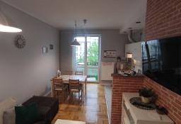 Apartament 2-pokojowy 4-osobowy w Centrum Gdyni wynajmę krótkoterminowo