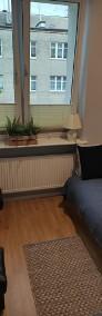 Apartament 2-pokojowy 4-osobowy w Centrum Gdyni wynajmę krótkoterminowo -4