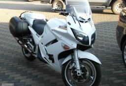 Yamaha FJR 1300 Stan b.dobry !! Ew. ZAMIANA !!