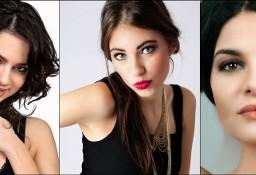 Fotograf-Sesje Studyjne i Plenerowe Portrety-Glamour- Portfolio-Fot. Produktowa