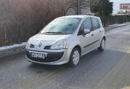Renault Modus 1.5 DCI / Klima / Zadbany !