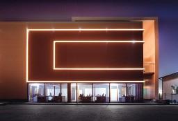 Atrakcyjna nieruchomość - Budynek produkcyjno- magazynowo-biurowy