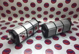 Pompa Hydrauliczna do koparki O&K
