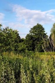 Działka budowlana Garby, ul. Palmowa-2