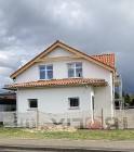 Dom na sprzedaż Szczecin  ul.  – 88.2 m2