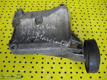 Uchwyt Łapa Sprężarki Klimatyzacji Bmw E34 2.5 Tds BMW SERIA 5