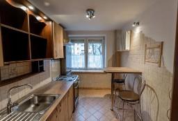 Mieszkanie 2-pokoje, parter ul. Warszawska -naprzeciwko galerii Korona