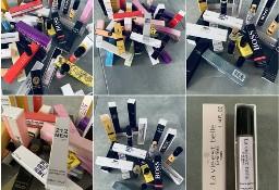 perfumy 33ml 3x20ml HURTOWNIA REPLIK - markowa odzież - skarpetki 12pak