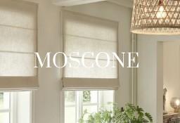 Rolety Rzymskie Opole PRODUCENT | Moscone |