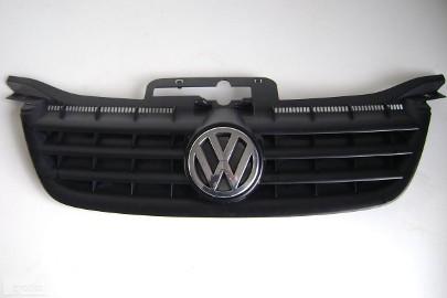 VW TOURAN I - GRILL