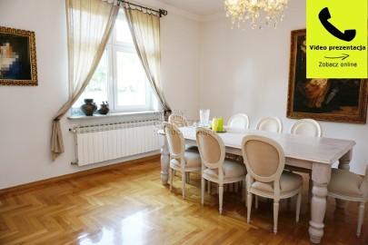 Dom Wągrowiec, ul. Kościuszki
