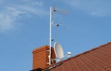 Montaż Serwis Ustawienie Anten Ustawianie Anteny Ćmińsk Tumlin okolice najtaniej
