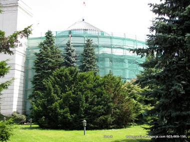 Piaskowanie elewacji,czyszczenie fasad,oczyszczanie cegły-1