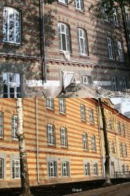 Piaskowanie elewacji,czyszczenie fasad,oczyszczanie cegły-2