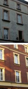 Piaskowanie elewacji,czyszczenie fasad,oczyszczanie cegły-3