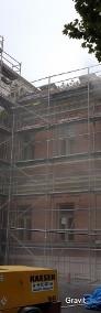Piaskowanie elewacji,czyszczenie fasad,oczyszczanie cegły-4